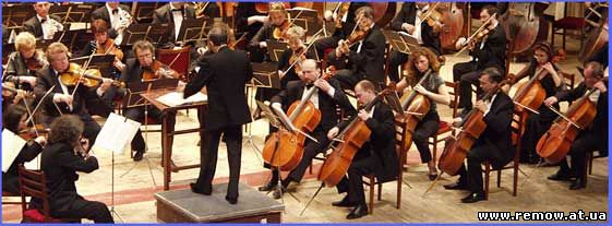 Играйте, виолончели! - Play Cello!