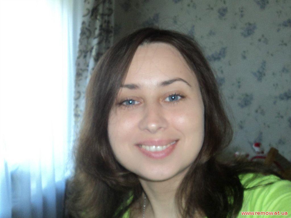 Angelena